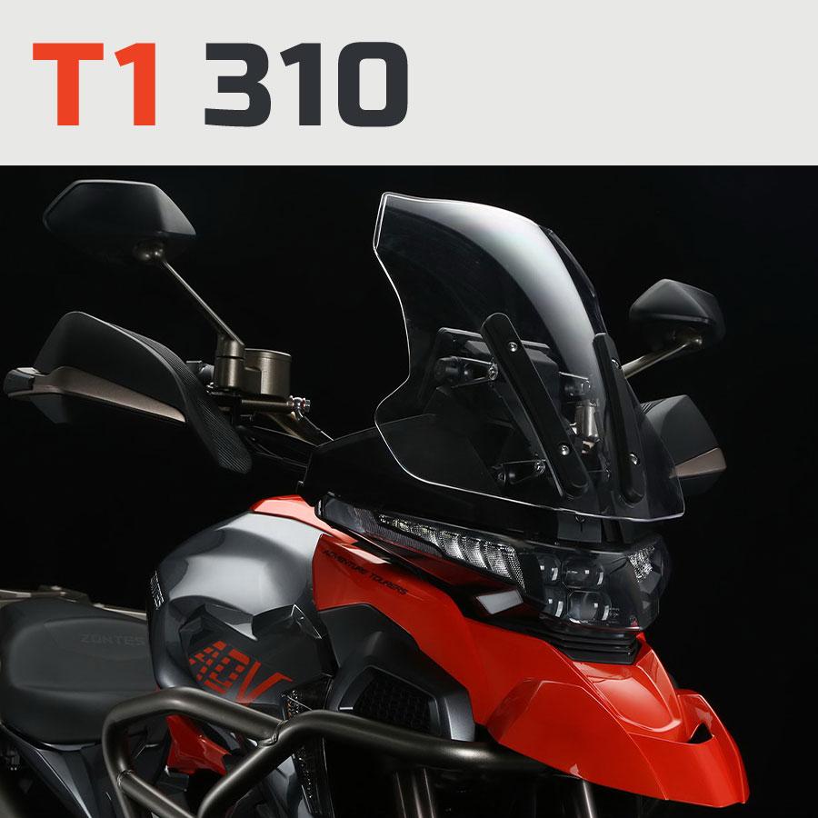 T1 310