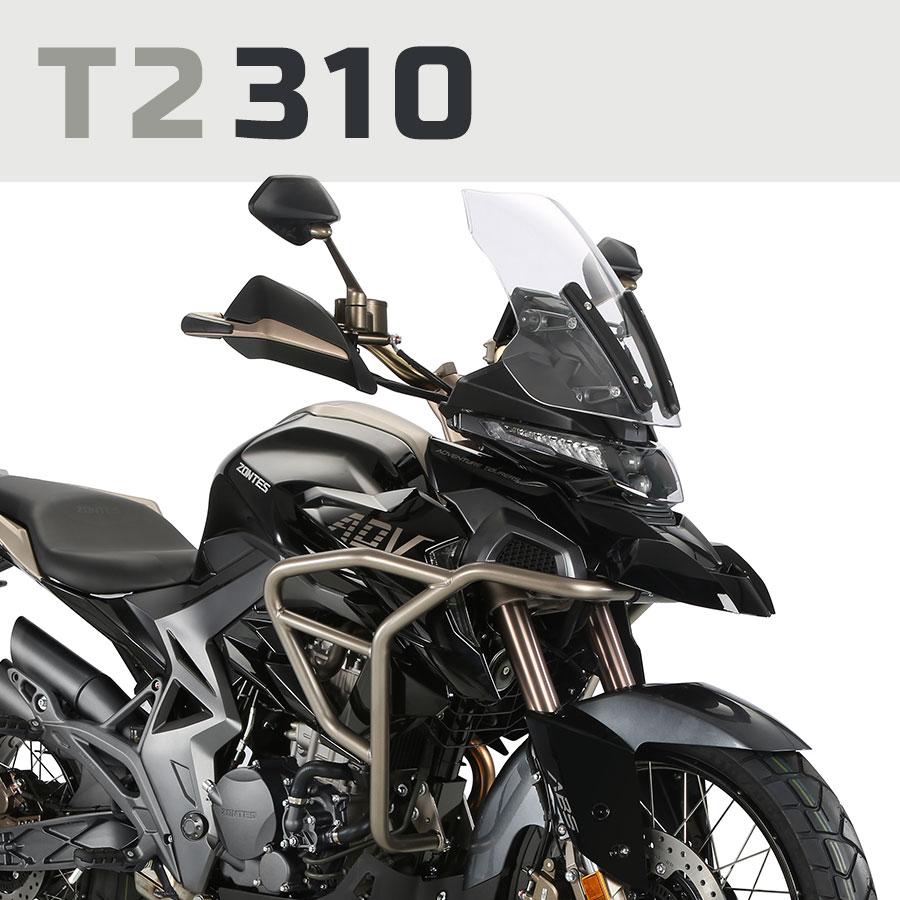 Zontes T 310